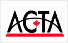 ACTA - Association of Canadian Travel Agencies